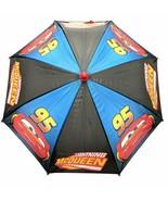 Disney Cars Lighting Mcqueen Umbrella - Toddler - $12.22