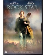 Rock Star directed by Stephen Herek - $9.99
