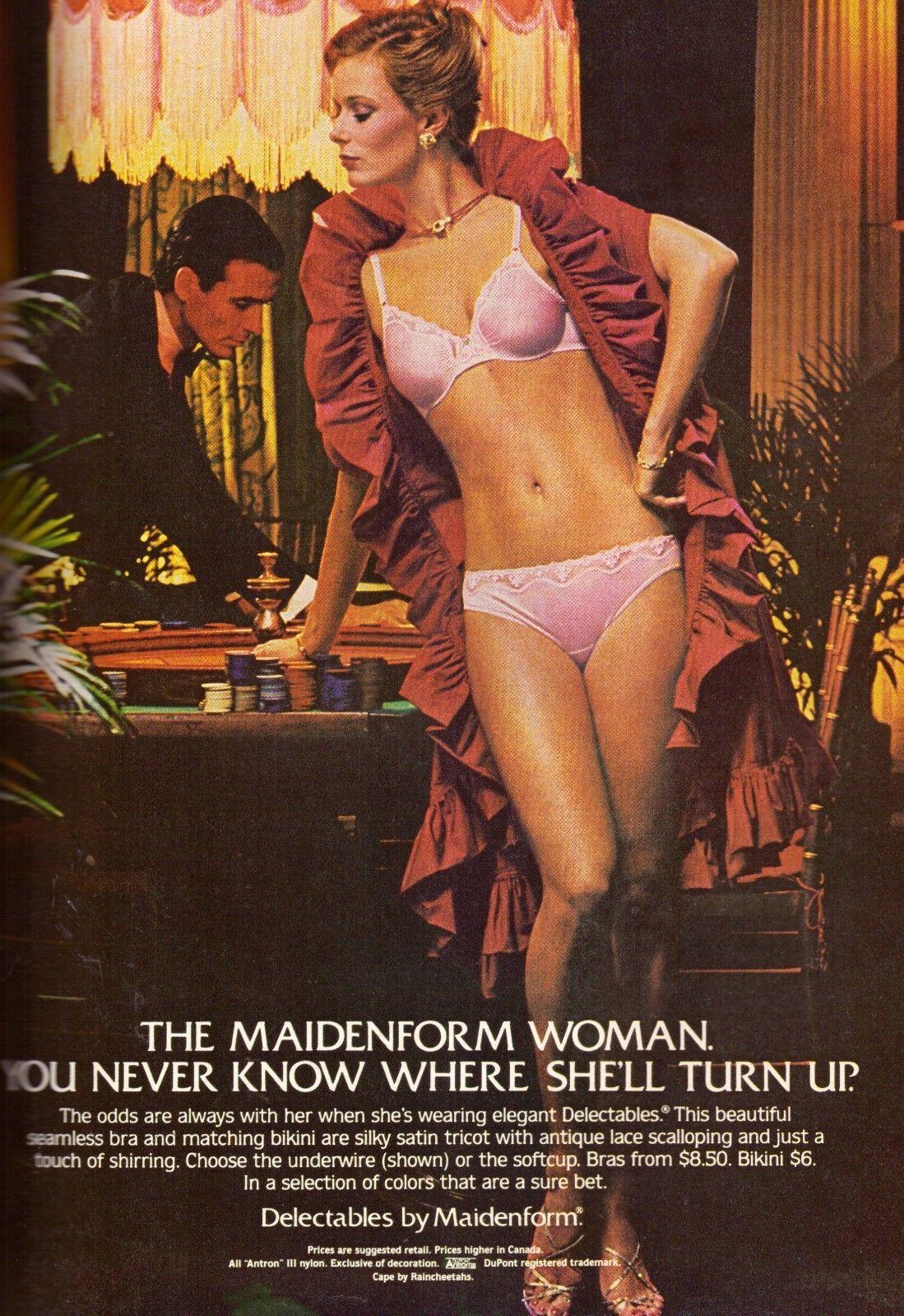 353fd79317 1982 Cosmopolitan Magazine Gia Carangi Elvis Presley Sissy Spacek  Washington 80s