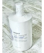 Briogeo Curl Charisma Rice Amino + Avocado Hydrating Shampoo 33.8fl oz F... - $44.00