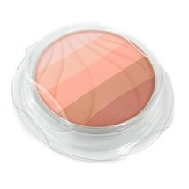 Shiseido The Makeup Multi Shade Enhancer ( Refill ) - Sunset Glow - 10g/35oz NEW - $35.63
