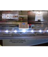 "Vizio | Philips 32"" LED Backlight Strip 31.5 2K13 32PCS-V3 [See List] - $15.00"