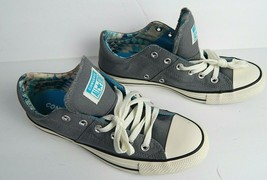 Women's Women's Converse All Star Galaxy Madison Low Top Sneakers US Size 10 - $60.44
