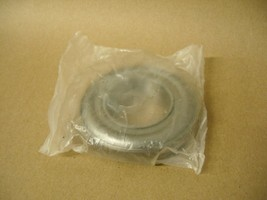 THRUST BEARING 01576  - $20.00