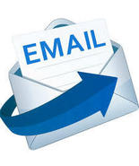 Email Reading - $55.00
