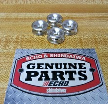72005-92630 (4 PK) Genuine Shindaiwa Trimmer Head EYELETS T230 T25 B45 B... - $10.99