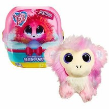 Little Live Pets Scruff-a-Luvs Babies – All New Sparkly Characters - Mini - $18.99