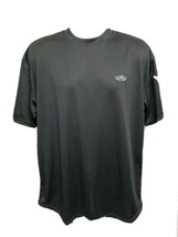 Rawlings Florida Marlins Adult Large Black Jersey - $24.75