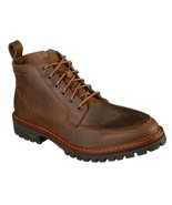 Men's MARK NASON Syracuse Drifter Boot, 68327 /CDB Multiple Sizes Dark B... - $119.95