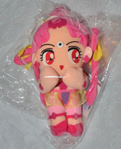 CereCere Plush plush doll stuffed toy Amazoness Quartet Sailor Moon Ss C... - $85.13