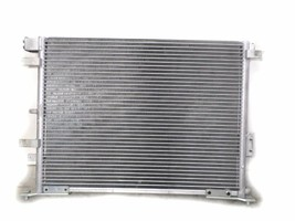 AIR CONDITIONING CONDENSER AC3030103, AC39578 FITS 93 94 95 ACURA LEGEND V6 3.2L image 2