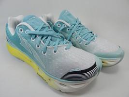 Altra Impulse Aqua Fade Running Shoes Women's Size US 7 M (B) EU 38 A2542-2