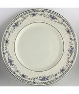 Minton Bellemeade Dinner plate  - $10.00