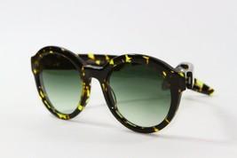 """New Genuine $400 Barton Perreira """"Carnaby"""" Heroine Chic Unisex Sunglasses - $240.52"""