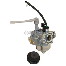 Replaces Toro Power Max HD 926 OXE Snow Blower Carburetor - £52.04 GBP
