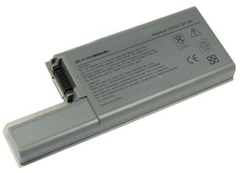 9-cell Battery for Dell 451-10326 451-10410 XD736 YD624 YD626 - $20.78