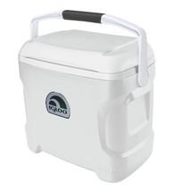 Igloo Marine Ultra 30 White - $50.33