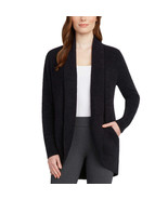 NEW Max & Mia Ladies' Travel Cardigan Select Size **FREE SHIPPING** - $38.99