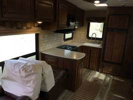 2015 Jayco Eagle 28.5 RKDS Touring Edition For Sale in Littleton, Colorado 80127 image 8
