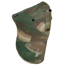 ZANheadgear 3 Panel Neo-X Neoprene Multi Brushed Camo - $26.01
