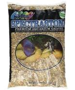 Shallow Creek Regular for Freshwater Aquariums, 5-Pound Bag - $54.20+