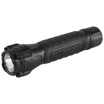 5.11 Tactical TPT L2 251 Flashlight (Black) - $32.20