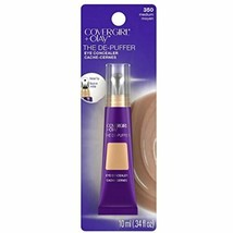 COVERGIRL+Olay TheDepuffer Medium, .3 oz, Old Version (packaging may vary) - $9.52