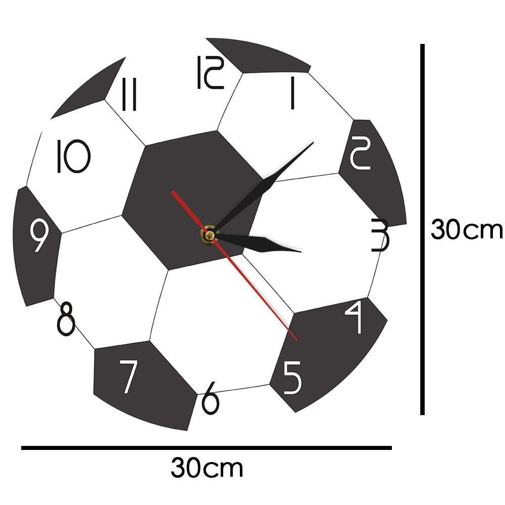 Item image 7