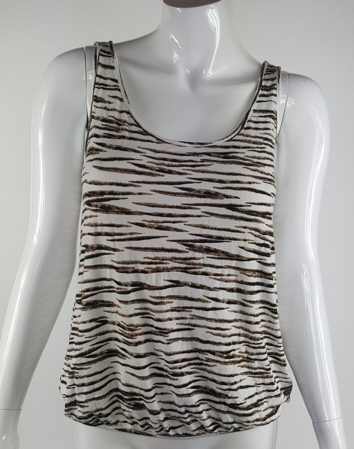 a12a7bed0f2a35 Ann Taylor Loft Womens Size Small White and 50 similar items