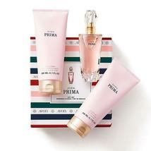 Avon Prima Gift Set - $34.65
