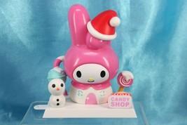 Sanrio HK 7-11 Hello Kitty & Friends Sweet Delight Figure Box Melody B - $19.99