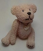 Birthday Birthstone Teddy Bear (June) - $8.50