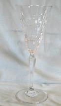 Wedgwood Tiara Wine 8 3/8 Goblet Stem - $25.63