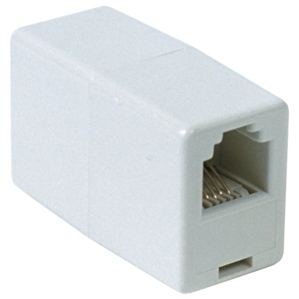 Primary image for RCA TP262WH/TP262WHN In-Line Cord Coupler