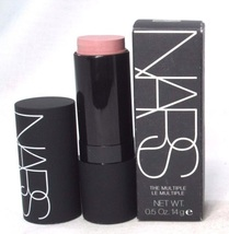 Nars The Multiple in Undress Me - NIB - $34.98