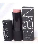 Nars The Multiple in Undress Me - NIB - $34.98