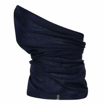 Regatta Neck Warmer Mens Multitube Microfleece Unisex Gaitor Headband Sc... - €5,66 EUR