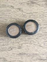2 x Jane Be Pure Eye Zing #22 Goldie Locks SEALED Lot of 2 Free Shipping  - $12.73