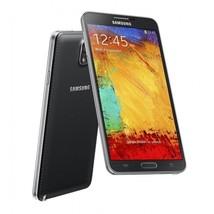 Samsung Galaxy Note 4 - 32GB 4G LTE (GSM UNLOCKED) Smartphone SM-N910W8 | Black