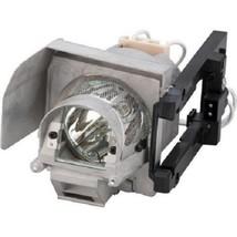 Panasonic ET-LAC300 ETLAC300 Factory Original Bulb In Housing PT-CW300E - $153.00