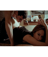 Emergency Seduction Unlimited Sex Spell Casting Seduce ANY Hot Woman You... - $52.50