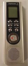 Memorex Digital Voice Recorder (MB2059C) - $13.94