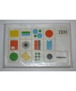 IBM Puzzle  - $190,40 MXN