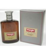 Wrangler Est. 1947 for Men Cologne Spray 3.4 FL OZ - $25.89