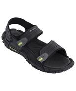 Rider Sandals Tender, 8257420780 - $109.99
