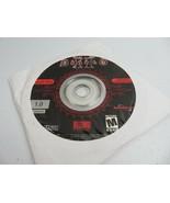 Vintage Diablo II PC Game Windows 2000/98/95/NT 3 CD & Key - $15.00