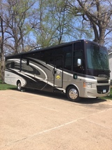 2019 Keystone COUGAR HALF-TON 25RES For Sale In Council Bluffs, IA 51501 image 15