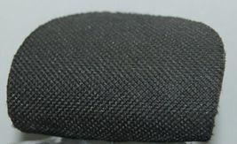 MHP GGCVPREM Medium Length Polyester Lined Vinyl Grill Cover Color Black image 4