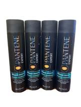 4 Pantene Expert Intense Smooth Shampoo Eh Pro-V - (4 Bottles - 9.6 FL oz per) - $29.65