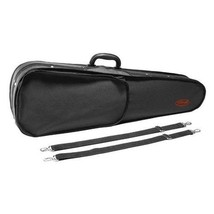 Stagg Model HVB4 Light Weight Rectangular Shaped Soft Case for 4/4 Size ... - $33.99